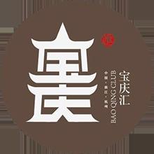 浙江省邵阳商会