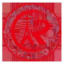 瑞昌市上海商会