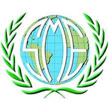 全球中小企业联盟湖南