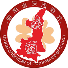 湖南省陕西商会